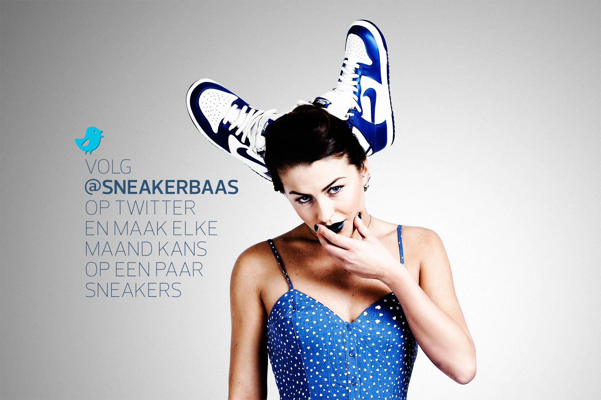 2012-04-04_Sneakerbaas_model_MG_9966-2