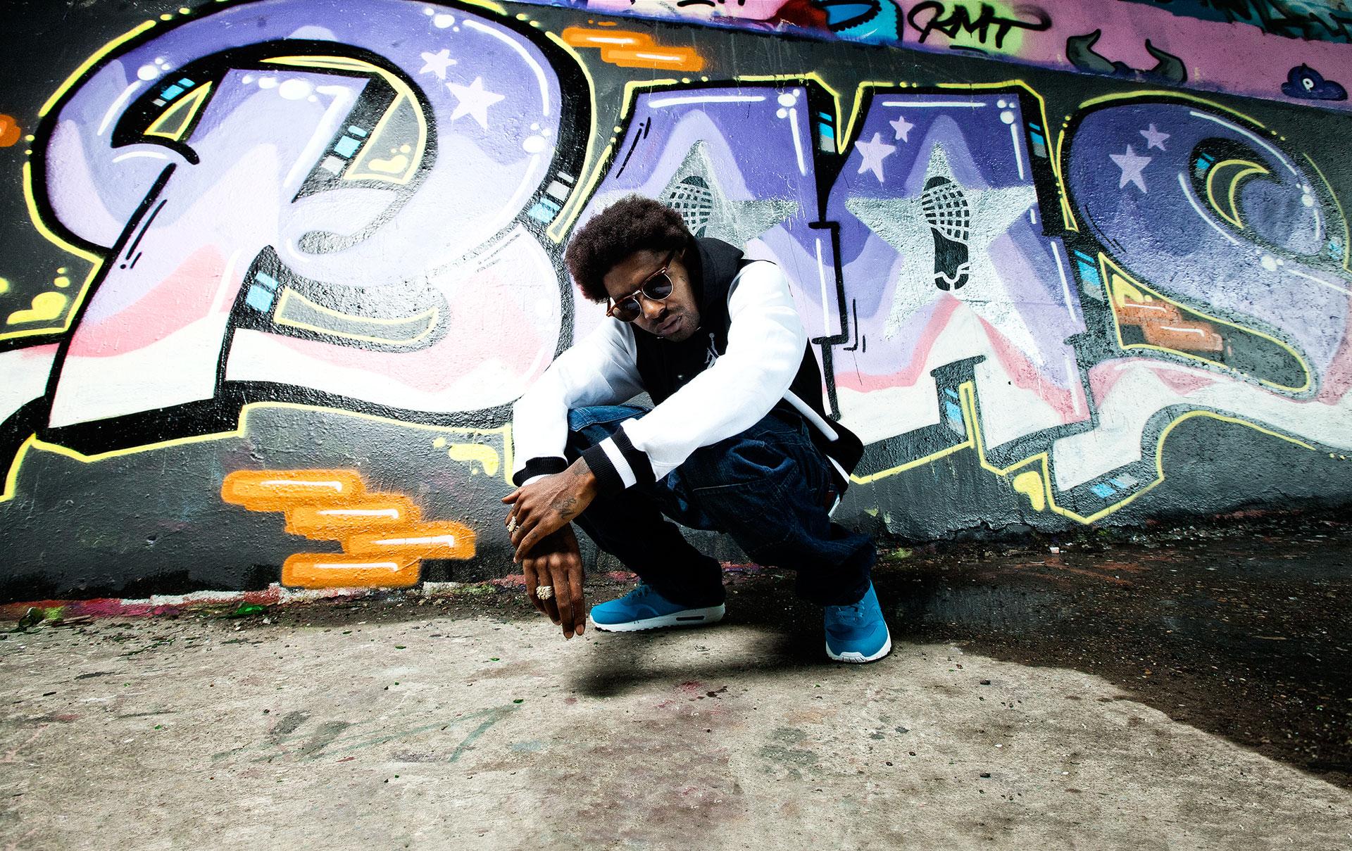 Sneakerbaas-baas-2
