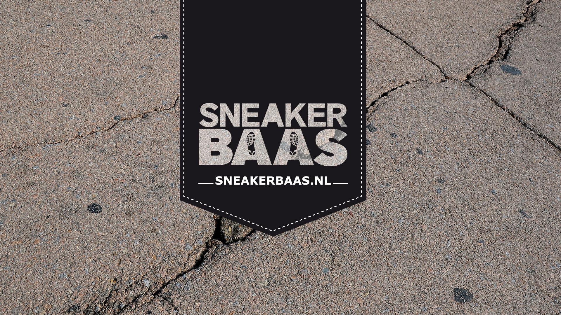 sneakerbaas-01