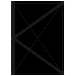 Lettertype design door Resultåt