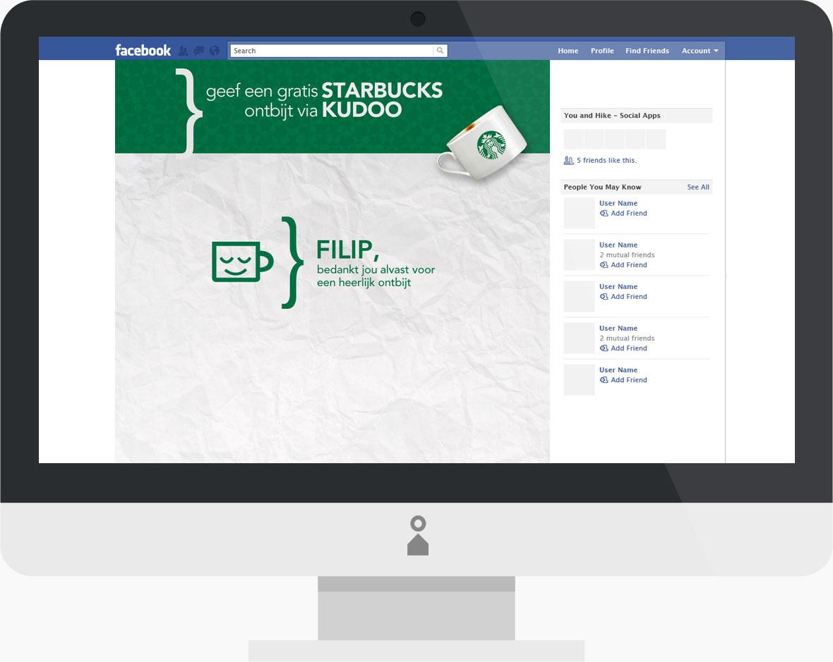 Starbucks-05