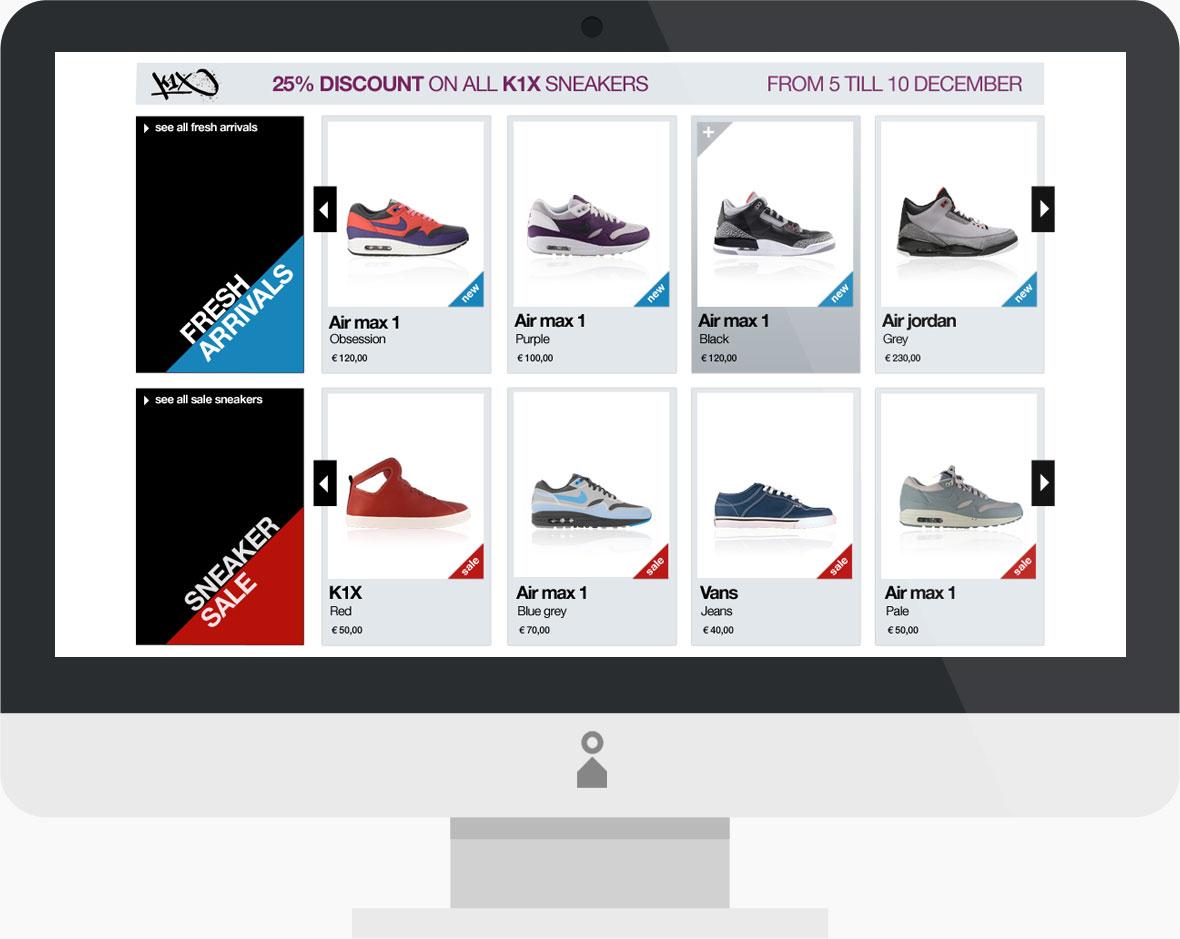 sneakerbaas-03