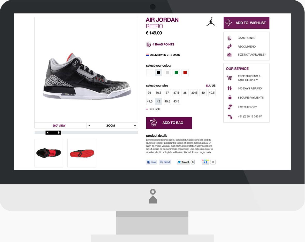 sneakerbaas-05