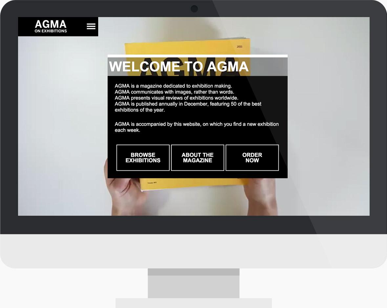 Agma-01