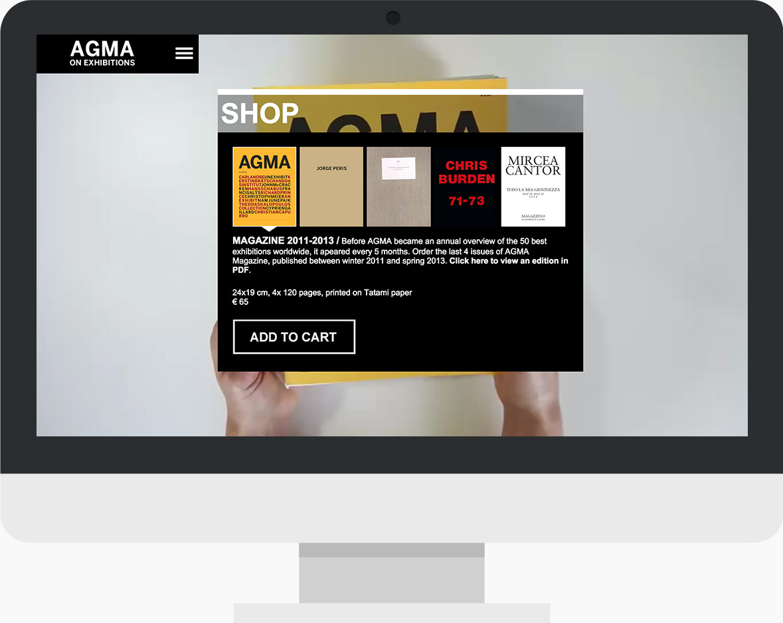 Agma-07