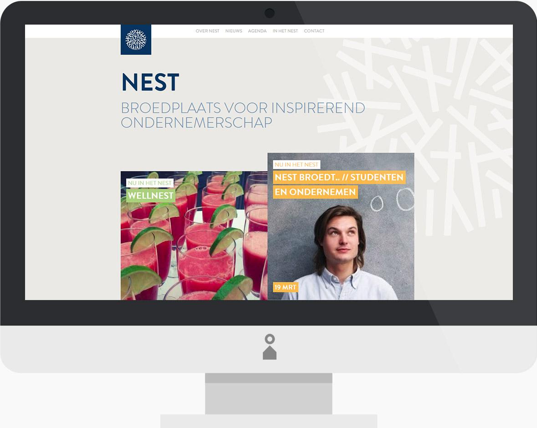 Nest-10