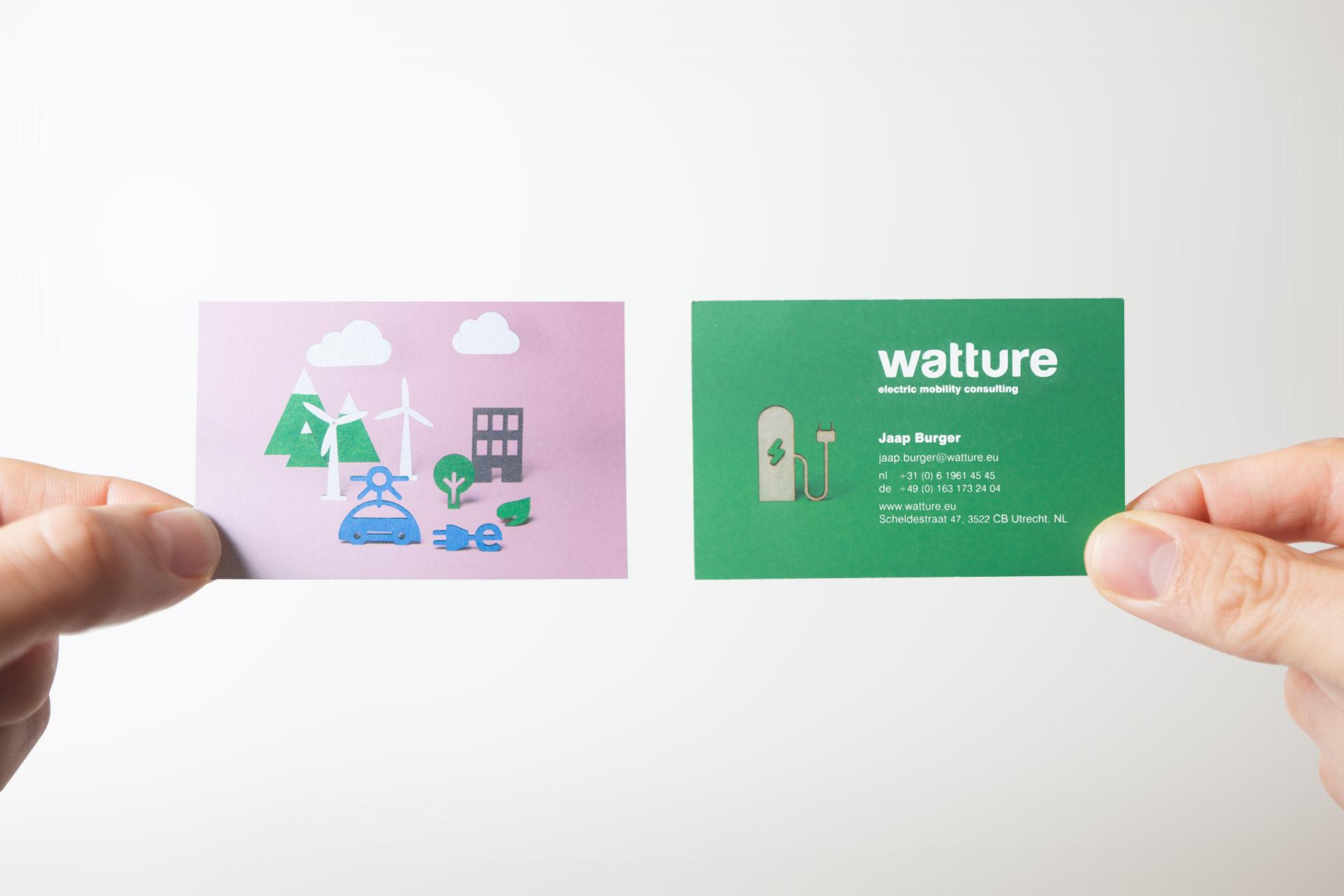 Watture-04-visitekaartje