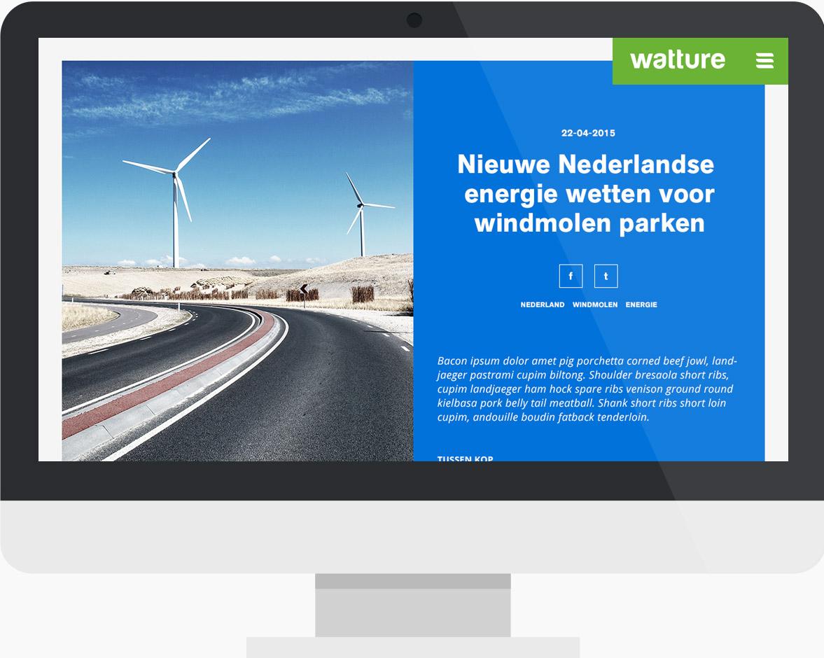 Watture-09