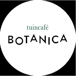 botanica-0f5b39