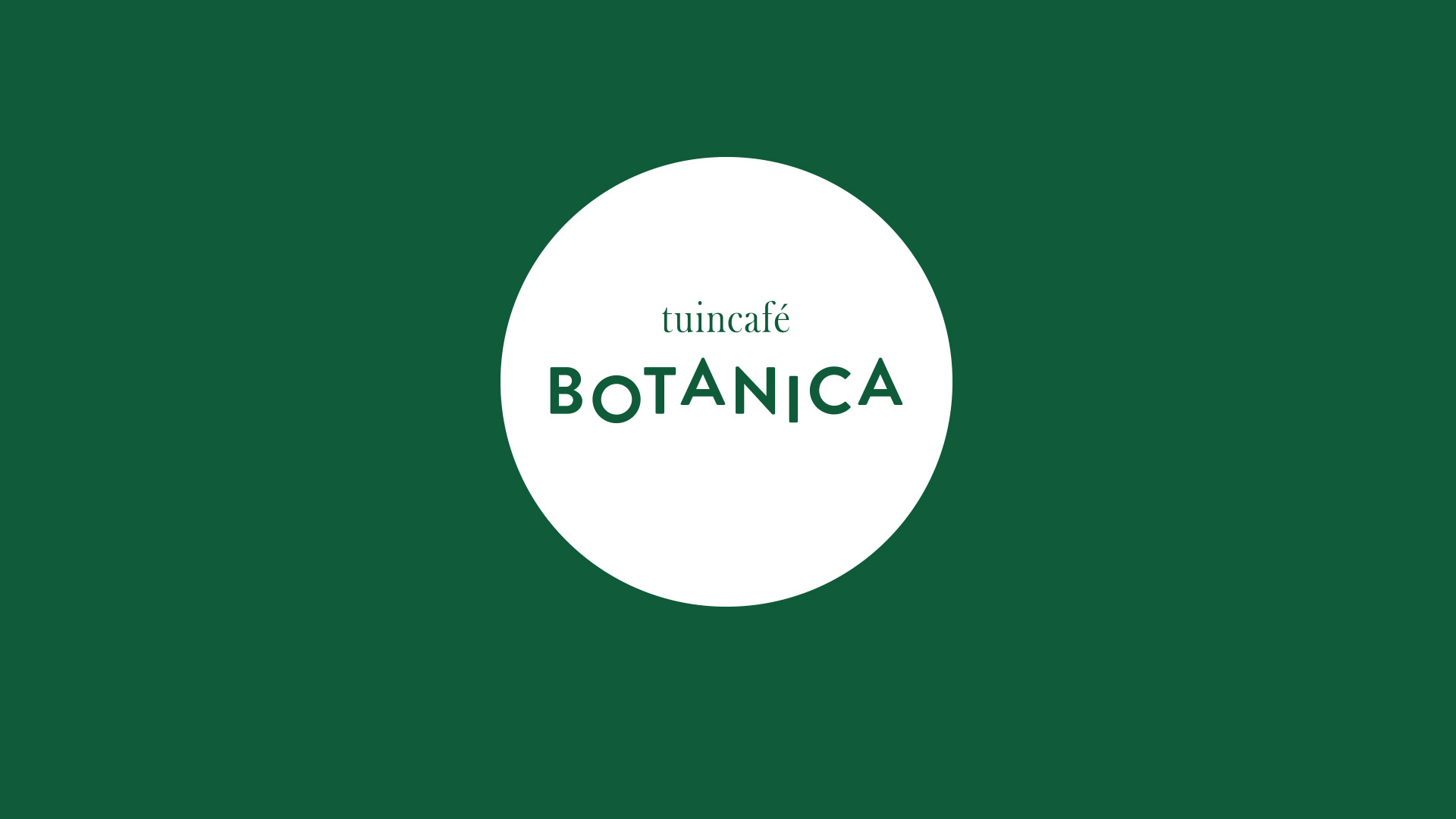 botanica01