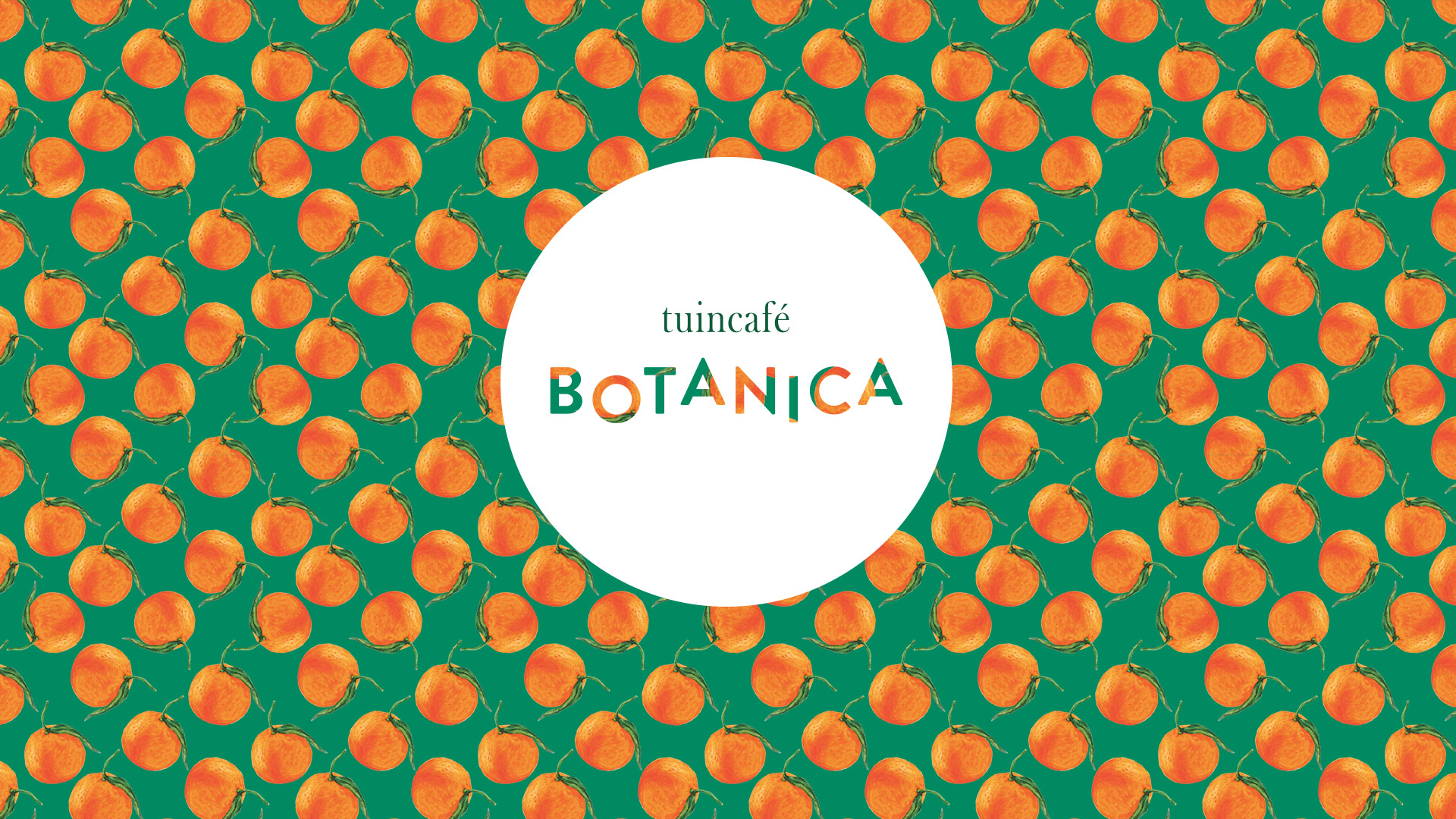 botanica02