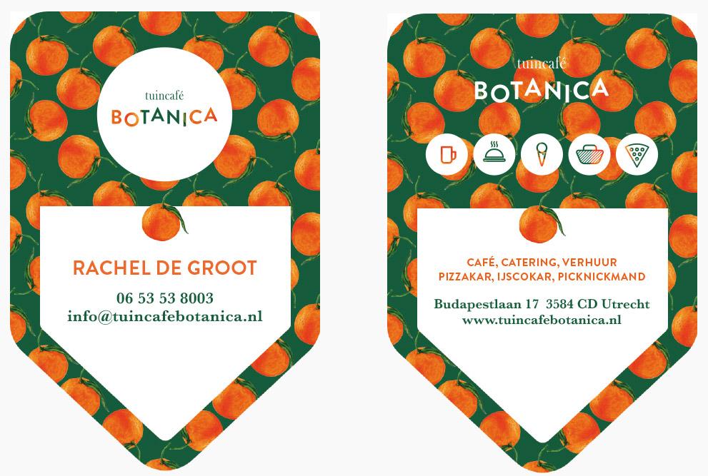 botanica05