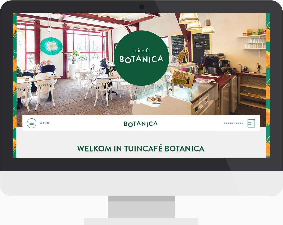 botanica06