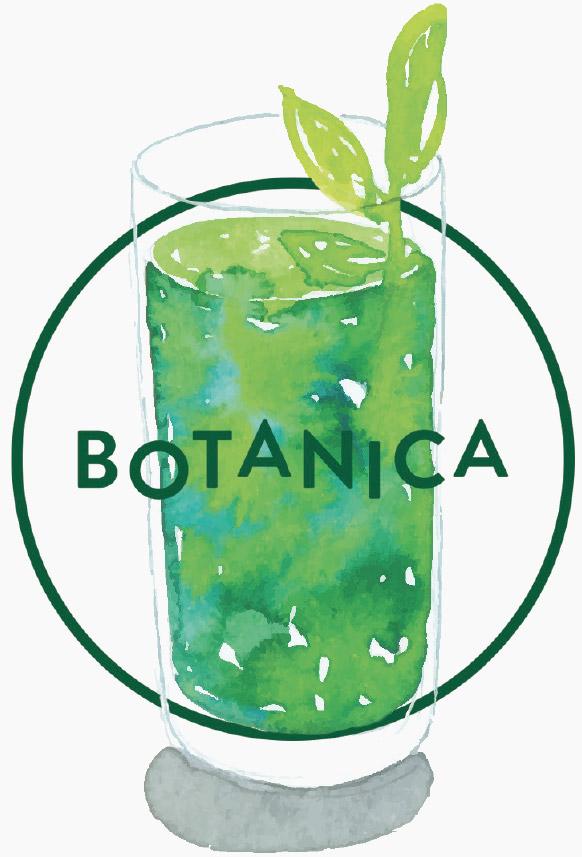 botanica14